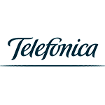 Logo_0005_logo_telefonica_blue