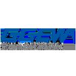 Logo_0008_ggew