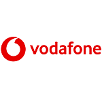 Logo_0000_vodafone-logo-2017