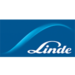 Logo_0006_Linde_RWD_No-Claim_tcm565-504201