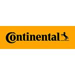 Logo_0010_Continental