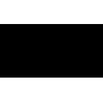 Logo_0011_carhartt