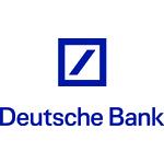 Logo_0017_Ebene-1