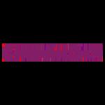 Logo_0020_Computershare