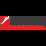 Logo_0022_UniCredit