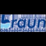 Logo_0023_Braun