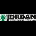 Logo_0019_Jordan