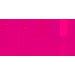 Logo_0002_telekom