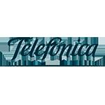 Logo_0005_logo_telefonica_blue.png