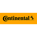 Logo_0010_Continental.png