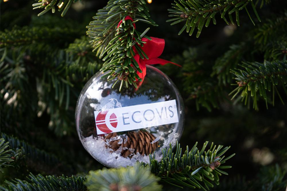 Ecovis GmbH