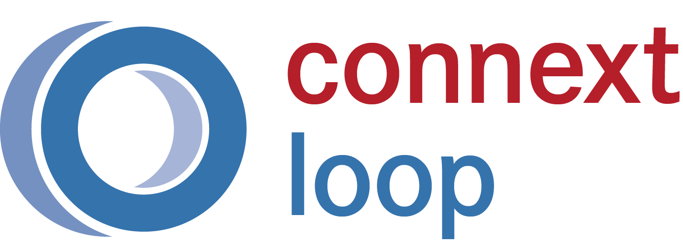 Connext Loop