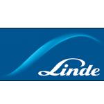 Linde_150
