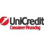 UniCredit_150