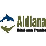 aldiana_150
