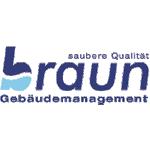 braun_150-1.png